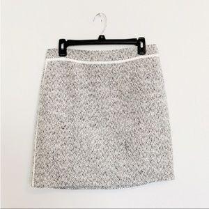 White House Black Market Professional Skirt